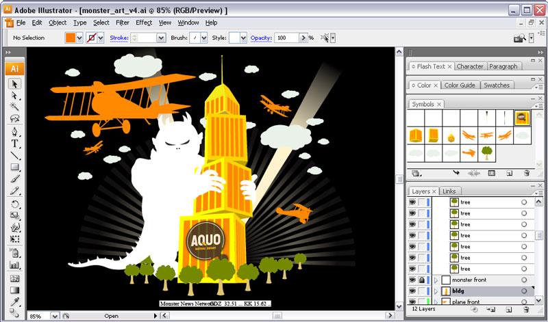 Image result for Adobe Illustrator CC 2021 Crack
